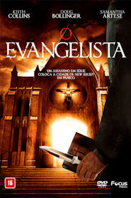 Photo of O Evangelista | Sinopse – Trailer – Elenco