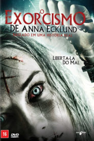 Photo of O Exorcismo de Anna Ecklund | Sinopse – Trailer – Elenco
