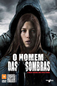 Photo of O Homem das Sombras | Sinopse – Trailer – Elenco
