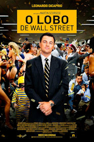 Photo of O Lobo de Wall Street | Filme
