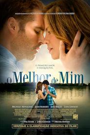Photo of O Melhor de Mim | Sinopse – Trailer – Elenco