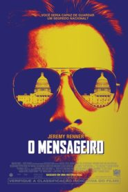 Photo of O Mensageiro 2014 | Sinopse – Trailer – Elenco
