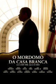 Photo of O Mordomo da Casa Branca | Sinopse – Trailer – Elenco