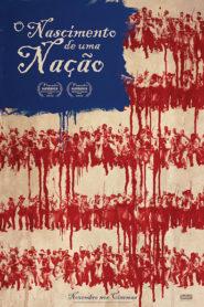Photo of O Nascimento de Uma Nação | Sinopse – Trailer – Elenco