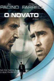 Photo of O Novato | Filme