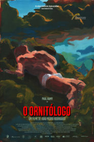Photo of O Ornitólogo | Sinopse – Trailer – Elenco