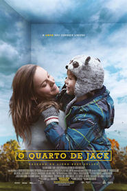 Photo of O Quarto de Jack | Sinopse – Trailer – Elenco