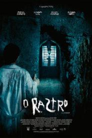 Photo of O Rastro   Sinopse – Trailer – Elenco