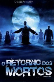 Photo of O Retorno dos Mortos | Filme