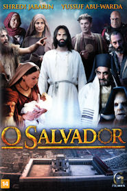 Photo of O Salvador | Sinopse – Trailer – Elenco