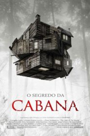 Photo of O Segredo da Cabana | Sinopse – Trailer – Elenco
