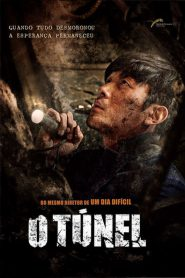 Photo of O Túnel | Sinopse – Trailer – Elenco