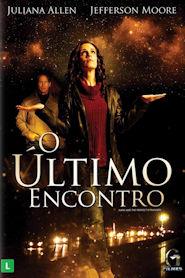 Photo of O Último Encontro | Sinopse – Trailer – Elenco