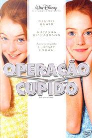 Photo of Operação Cupido | Sinopse – Trailer – Elenco