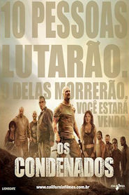 Photo of Os Condenados | Sinopse – Trailer – Elenco
