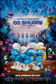 Photo of Os Smurfs e a Vila Perdida | Sinopse – Trailer – Elenco