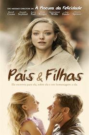 Photo of Pais e Filhas   Sinopse – Trailer – Elenco