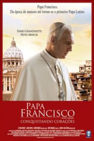 Photo of Papa Francisco – Conquistando Corações | Filme