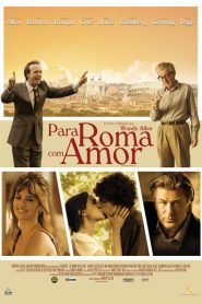 Photo of Para Roma com Amor | Sinopse – Trailer – Elenco