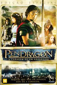 Photo of Pendragon – A Coragem de um Guerreiro | Sinopse – Trailer – Elenco