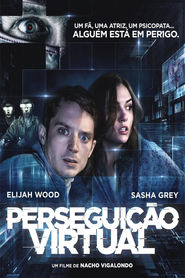 Photo of Perseguição Virtual | Sinopse – Trailer – Elenco