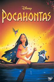 Photo of Pocahontas | Sinopse – Trailer – Elenco