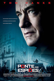 Photo of Ponte dos Espiões | Sinopse – Trailer – Elenco