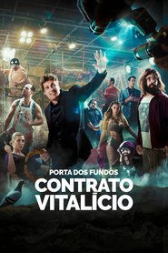 Photo of Porta dos Fundos – Contrato Vitalício | Sinopse – Trailer – Elenco