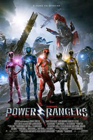 Photo of Power Rangers | Sinopse – Trailer – Elenco