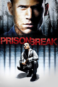 Photo of Prison Break | Sinopse – Trailer – Elenco