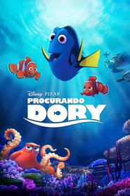 Photo of Procurando Dory | Sinopse – Trailer – Elenco