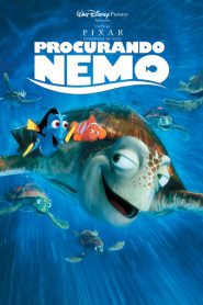 Photo of Procurando Nemo | Sinopse – Trailer – Elenco