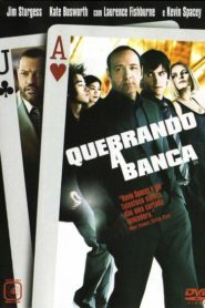 Photo of Quebrando a Banca | Sinopse – Trailer – Elenco