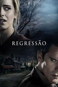Photo of Regressão | Sinopse – Trailer – Elenco