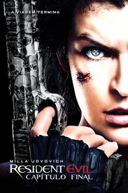 Photo of Resident Evil 6 – O Capítulo Final | Sinopse – Trailer – Elenco