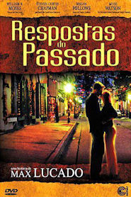 Photo of Respostas do Passado | Sinopse – Trailer – Elenco