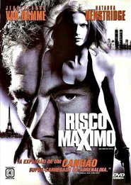 Photo of Risco Máximo | Sinopse – Trailer – Elenco