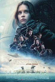 Photo of Rogue One: Uma História Star Wars | Sinopse – Trailer – Elenco