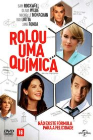 Photo of Rolou Uma Química | Sinopse – Trailer – Elenco