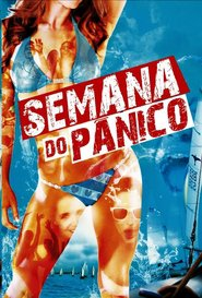 Photo of Semana do Pânico | Sinopse – Trailer – Elenco