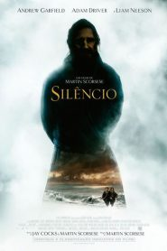 Photo of Silêncio | Sinopse – Trailer – Elenco