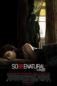 Photo of Sobrenatural: A Origem | Filme