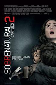 Photo of Sobrenatural: Capítulo 2 | Sinopse – Trailer – Elenco