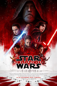 Photo of Star Wars: Os Últimos Jedi | Sinopse – Trailer – Elenco