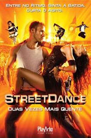 Photo of Street Dance – Duas Vezes Mais Quente | Sinopse – Trailer – Elenco