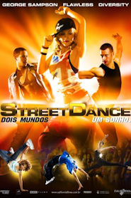 Photo of Street Dance | Sinopse – Trailer – Elenco