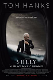 Photo of Sully: O Herói do Rio Hudson | Sinopse – Trailer – Elenco