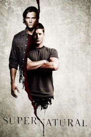 Photo of Supernatural | Sinopse – Trailer – Elenco