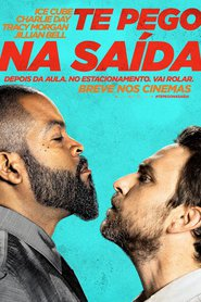 Photo of Te Pego na Saída | Sinopse – Trailer – Elenco
