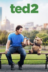 Photo of Ted 2 | Sinopse – Trailer – Elenco